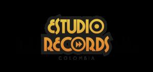 Estudio Records TV